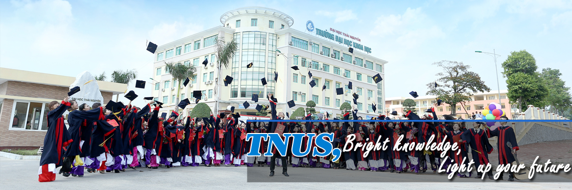 Graduted students