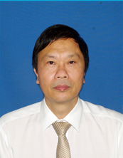 Nguyen Duc Lang, Ph.D., Deputy Rector