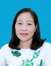 Assoc.Prof. Pham Thi Phuong Thai